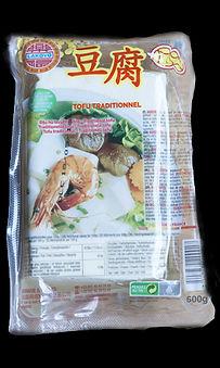 tofu tradi.jpg