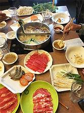fondue chinoise 3 copie.jpg