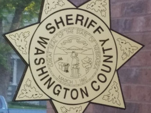 Sheriff's Summary: Apr 2