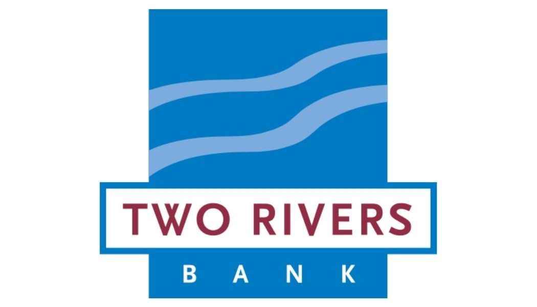 Two Rivers Bank