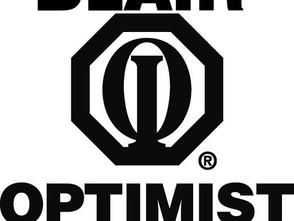 Optimist: Nov 13