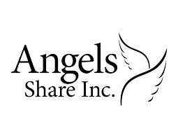 Angel Share: Nov 10