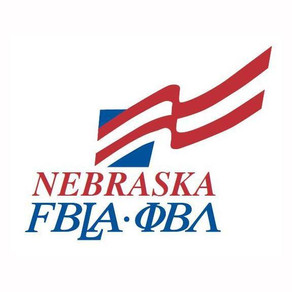 BCS FBLA: Jan 14