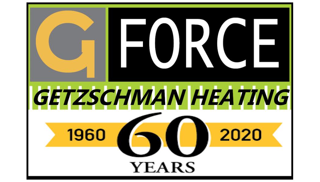 Getzschman