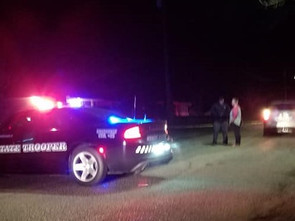 Fatality in Armed Confrontation in Blair