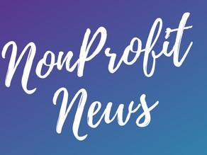 NonProfit News