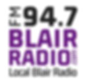Blair Radio.com Logo sm.png