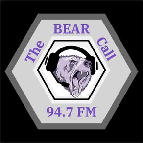 Bear Call: May 6