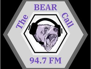 Bear Call: Dec 17