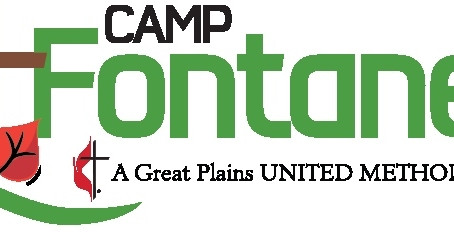 Camp Fontanelle: Sep 16