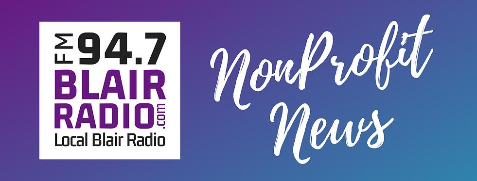 NonProfitNews Banner.png