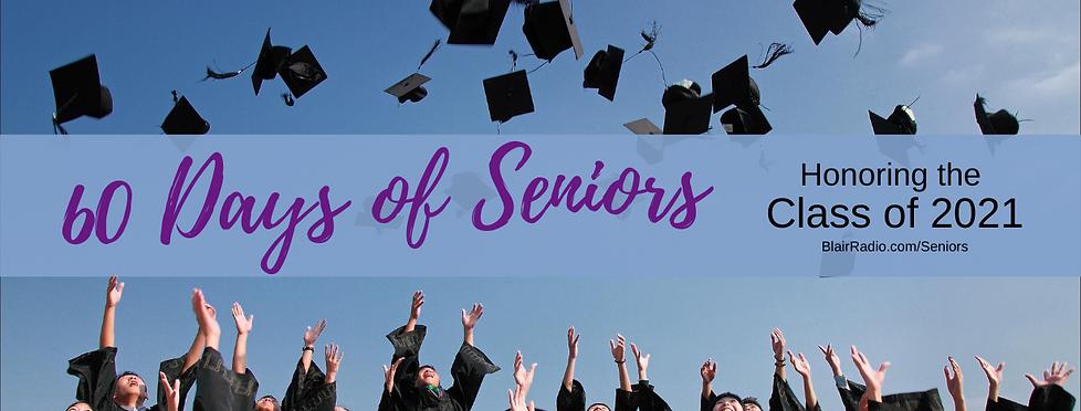 60 Days of Seniors fb.png