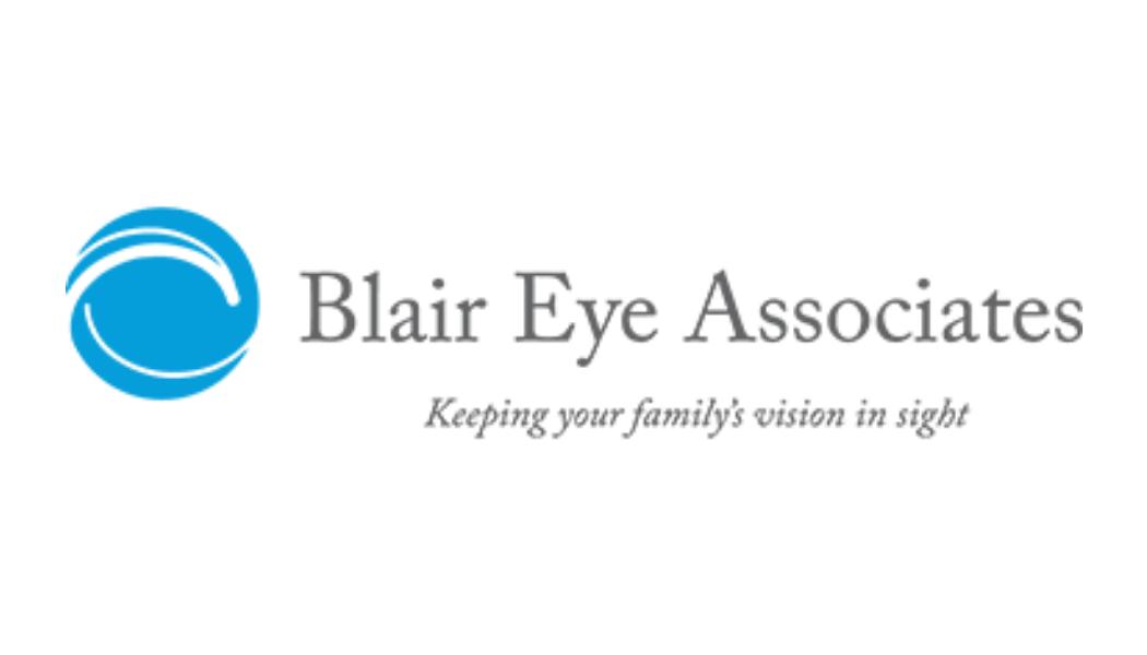 Blair Eye Associates