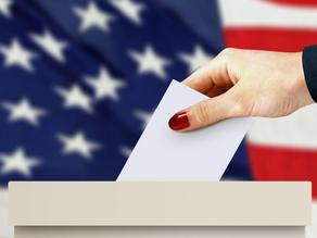 Election News: Oct 29