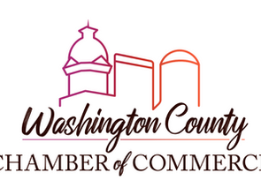 Chamber of Commerce: Jan 11