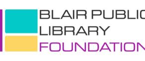 Library: Nov 12