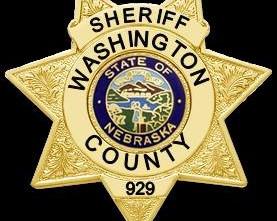 Sheriff Robinson: Jan 22