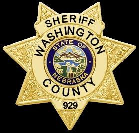 WC Sheriff's Report: Sep 25