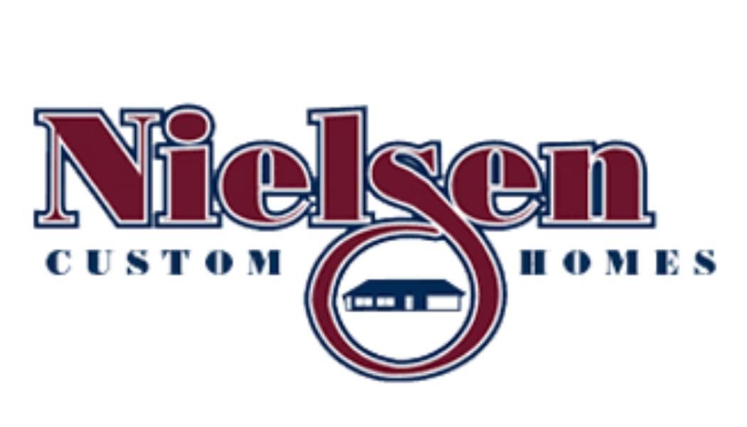 Nielsen Custom Homes