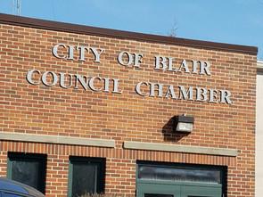City Council Board of Health: April 14