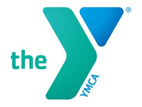 Blair YMCA: Nov 4
