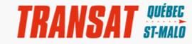 logo QSM.png
