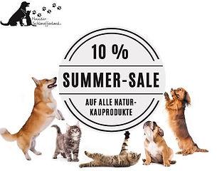 Rabattcode 10 % - Summer-Sale 2.jpg