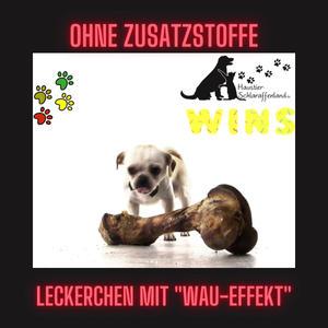 Leckeres für Gross und Klein von Haustier-Schlaraffenland.mp4