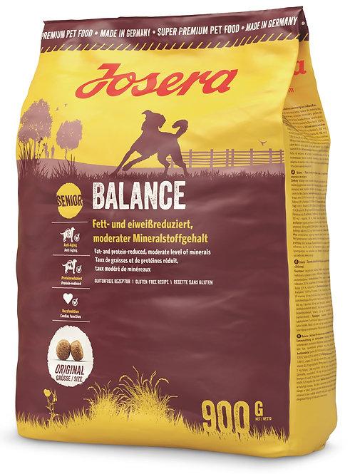 Trockenfutter - Josera - BALANCE