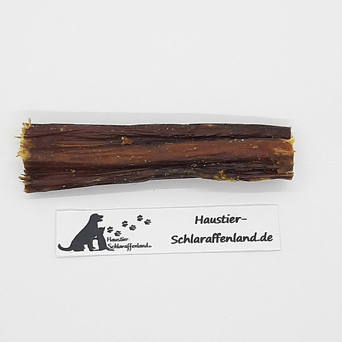Pferde-Ziemer, kurz, Stückware (ca. 12 cm)