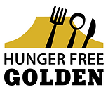 Hunger Free Golden