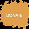 donatesquare2019.png
