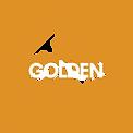 DOS-golden.png