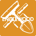 DOS-englewood.png