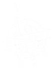 Launchpad Logo_white.png
