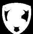 CPAAA Logo-white.png