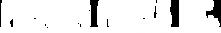 Premium Panels White Logo.png