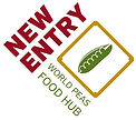 New Entry World Peas Food Hub