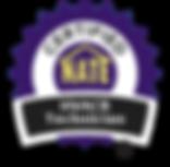 HVAC, Certified, Lakewood, Denver, Colorado