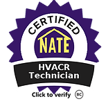HVAC, Certified, Lakewood, Denver, Colorado