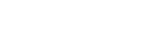 Hitachi Logo_white.png