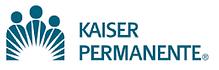 Kaiser Pemanente