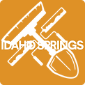 DOS-idahosprings.png