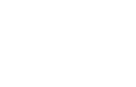 beentheredump-logo-white.png