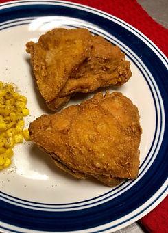 chicken-768x1024_edited.jpg