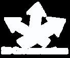 3D logo-white.png