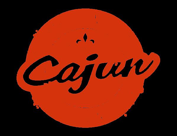 AUTHENTIC-CAJUN.png