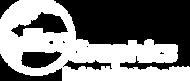 ecographics-logo-white.png