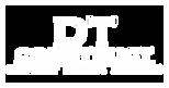 DT_logo_2018 white.png