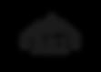 logo pro wix.png